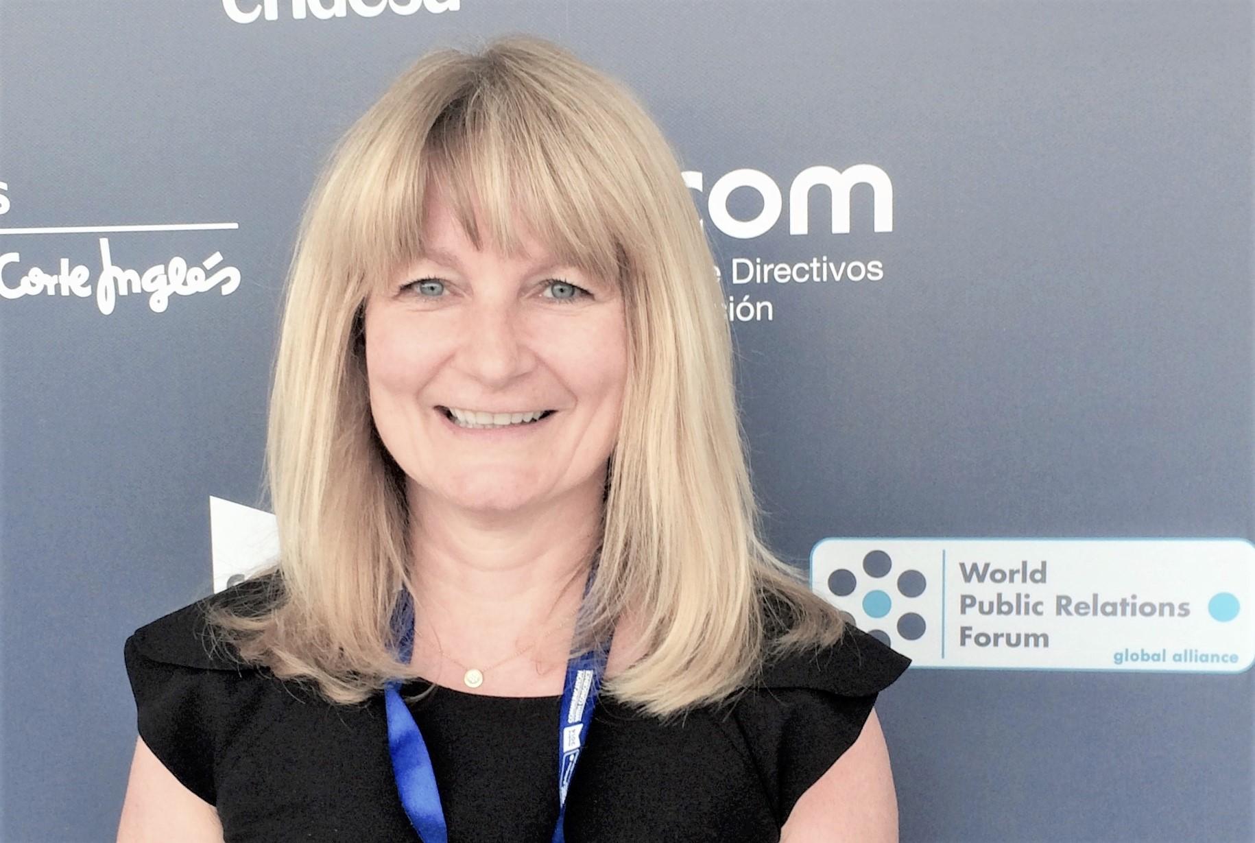 Suzanne Rouden